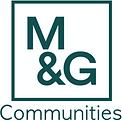 M&G communities logo.png