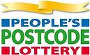 Postcode Lottery.jpg