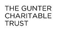GUNTER-logo.png
