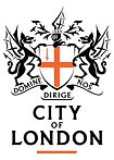 City-Bridge-Trust-City-of-London-logo.gr