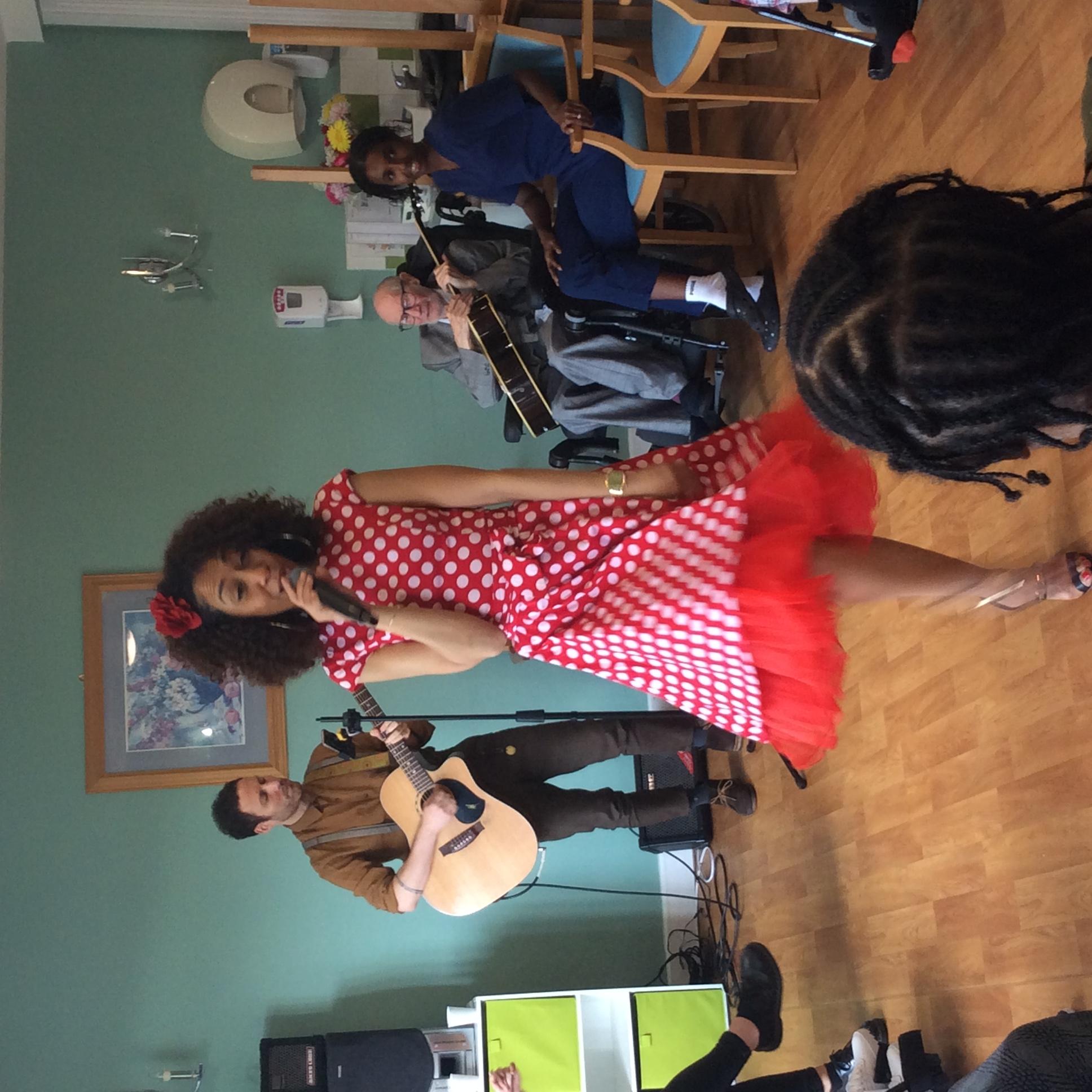 30.4.19 Najwa dance 2