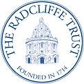 The Radcliffe Trust Logo.jpg