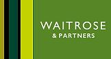 440px-Waitrose_&_Partners.svg.png