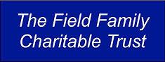 Field Family CT LOGO.jpg