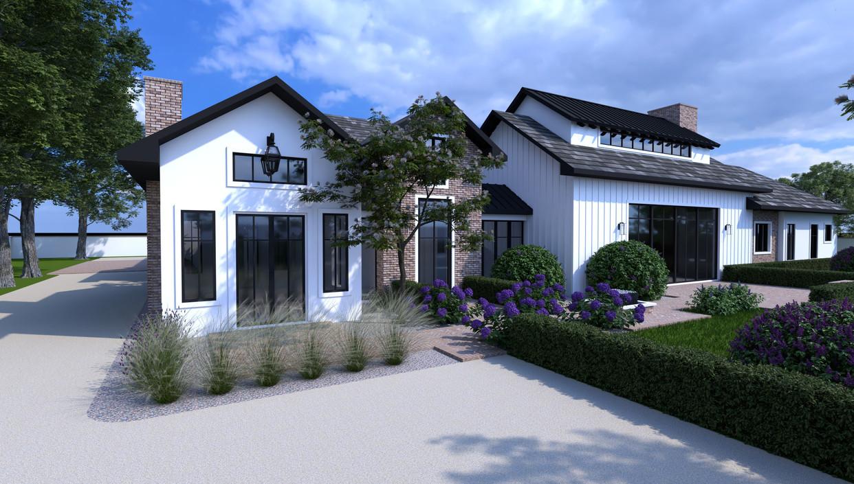 Travis Custom Homes - Entry.jpg