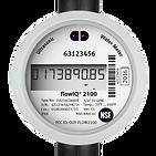 flowIQ2100.png