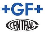 Central GF.jpg