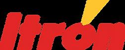 Large Itron Logo.png