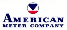 American Meter.JPG