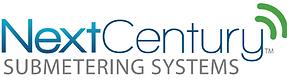 NextCentury Logo.png