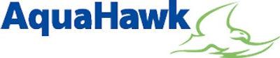 AquaHawk Logo.jpg