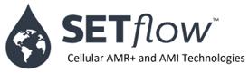 Setflow Logo Image.png
