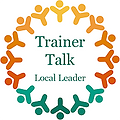 TT Local Leader Digital Badge.png