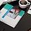 Thumbnail: Personal Development Plan