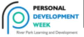 Personal Development Week.png