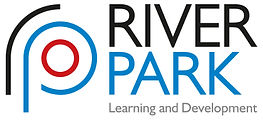 RIVER PARK LOGO Colour FOR WEB.jpg