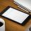 Thumbnail: Learning Journal