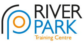 RIVER PARK Training Centre LOGO Colour.p