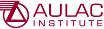aulac_logo.png