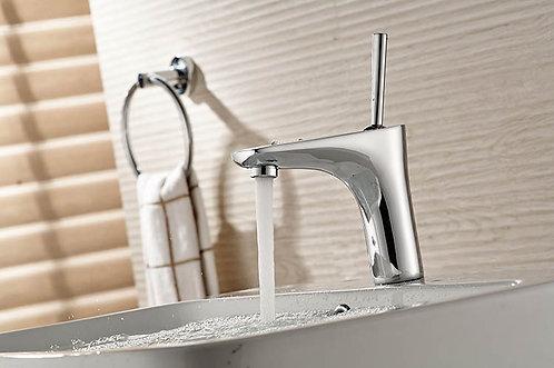 Torneira Monocomando Pino Para Banheiro Luxo Tp1051