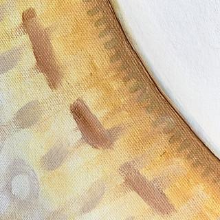 Detail from Reach orginal painting by Briana Taylor.jpg