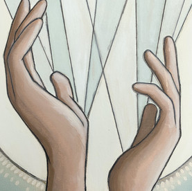 Detail from original painting Ascend by Briana Taylor.jpg