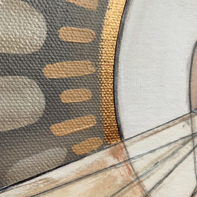 Details from Open orginal painting by Briana Taylor.jpg