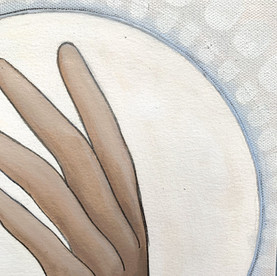 Lifted detail by original painting by Briana Taylor.jpg