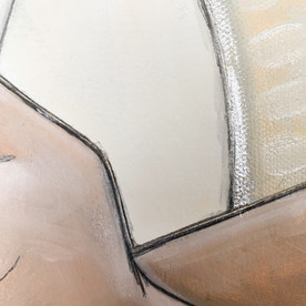 Detail from Gift by Briana Taylor.jpg
