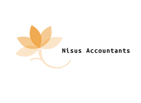 VAT Accounting Dubai, UAE
