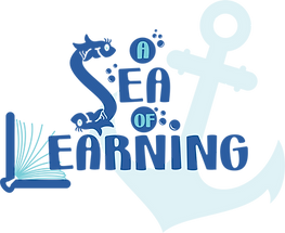 Sea of Learning Logo (1).png