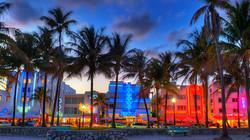 miami-south-beach_596x334
