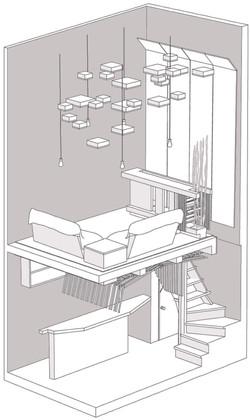 07_furniture copy.jpg