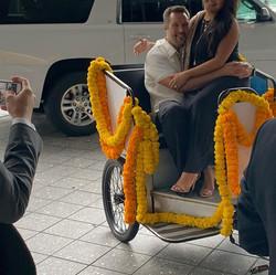 #sobe #rides #wedding #events #indian #b