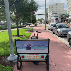 #sobe #rides #tours #and #advertising #s