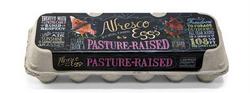 Vital Farms Alfresco Eggs