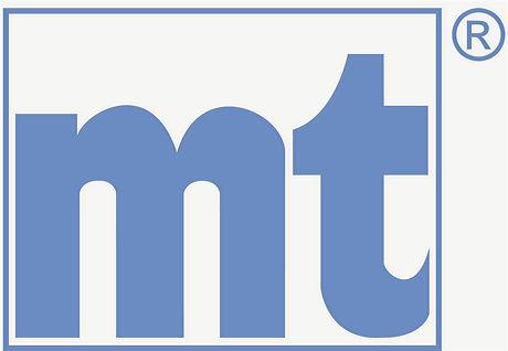 mt-logo_edited_edited.jpg