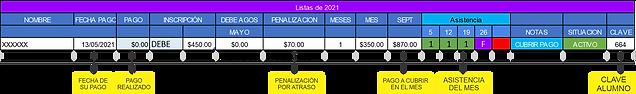 LINEA DE LISTAS.png