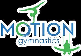 logo motion.png