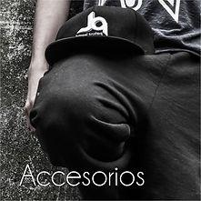 Accesorios 2.jpg