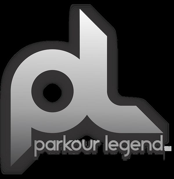 Parkour Mexico DF Parkour Legend