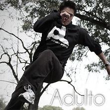 Adulto 2.jpg