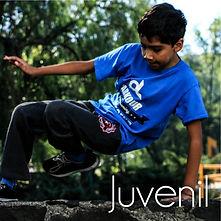 Juvenil 2.jpg