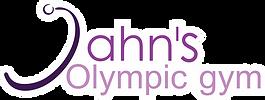 logo jahns.png