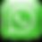 HR-whatsapp-640x640.png