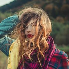 Kako pridobimo DIAGNOZO ADHD?
