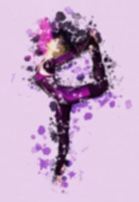 dancer-3123307_1920.jpg