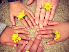 SODELOVANJE DRUŽINE pri PSIHOTERAPIJI otrok in mladostnikov z ADHD