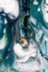 abstract-2501117_1920.jpg