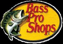 Bass_Pro_Shops_logo.png